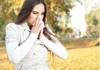 Se manifestă prin tristete, oboseală, lipsă de energie, dar nu este o boală! Starea noastră fizică trebuie echilibrată. Iată cum putem face asta!