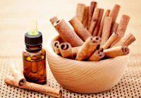 Elixirul ușor de preparat care curăță sângele de toxine și îmbunătățește circulația