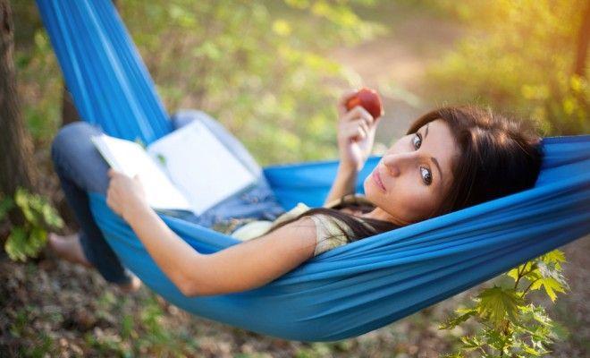 STUDIU: Weekendul ar trebui să cuprindă și ziua de luni