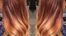 O să ai părul mult mai lung dacă folosești asta în șamponul tău