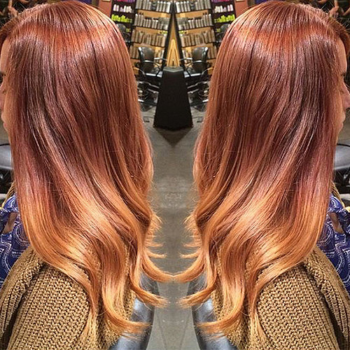 Fall-Hair-Inspiration
