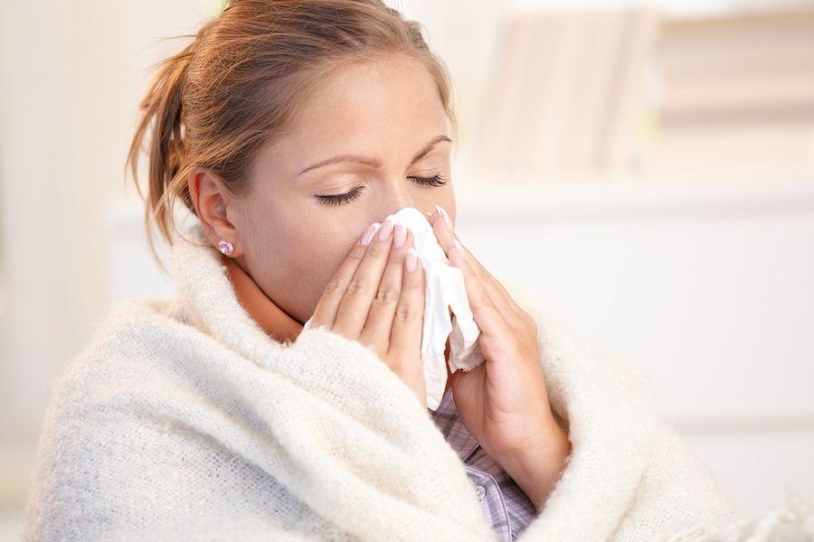 Gripa omoară mai mulți europeni decât accidentele rutiere. Cine are cel mai mare risc de îmbolnăvire plus cea mai eficientă metodă de prevenție