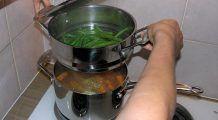 Aceasta este cea mai sănătoasă metodă de gătit