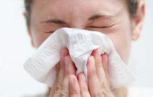 Cum poți scăpa definitiv de alergii. Singurul tratament care se adresează cauzei