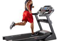 Istoria fitnessului – tu știai așa ceva despre banda de alergat?