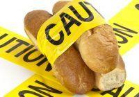 Patru alimente la care orice cardiolog te-ar sfătui să renunți