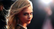 Un top model vorbește despre viața cu psoriazis