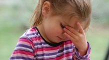 Anemia afectează creierul copiilor. Cum îți dai seama că micuțul tău are lipsă de fier
