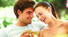 Metoda foarte simplă de a îmbunătăți relația de cuplu