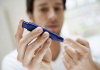 Diabetul de tip 2, provocat de lipsa unei vitamine banale