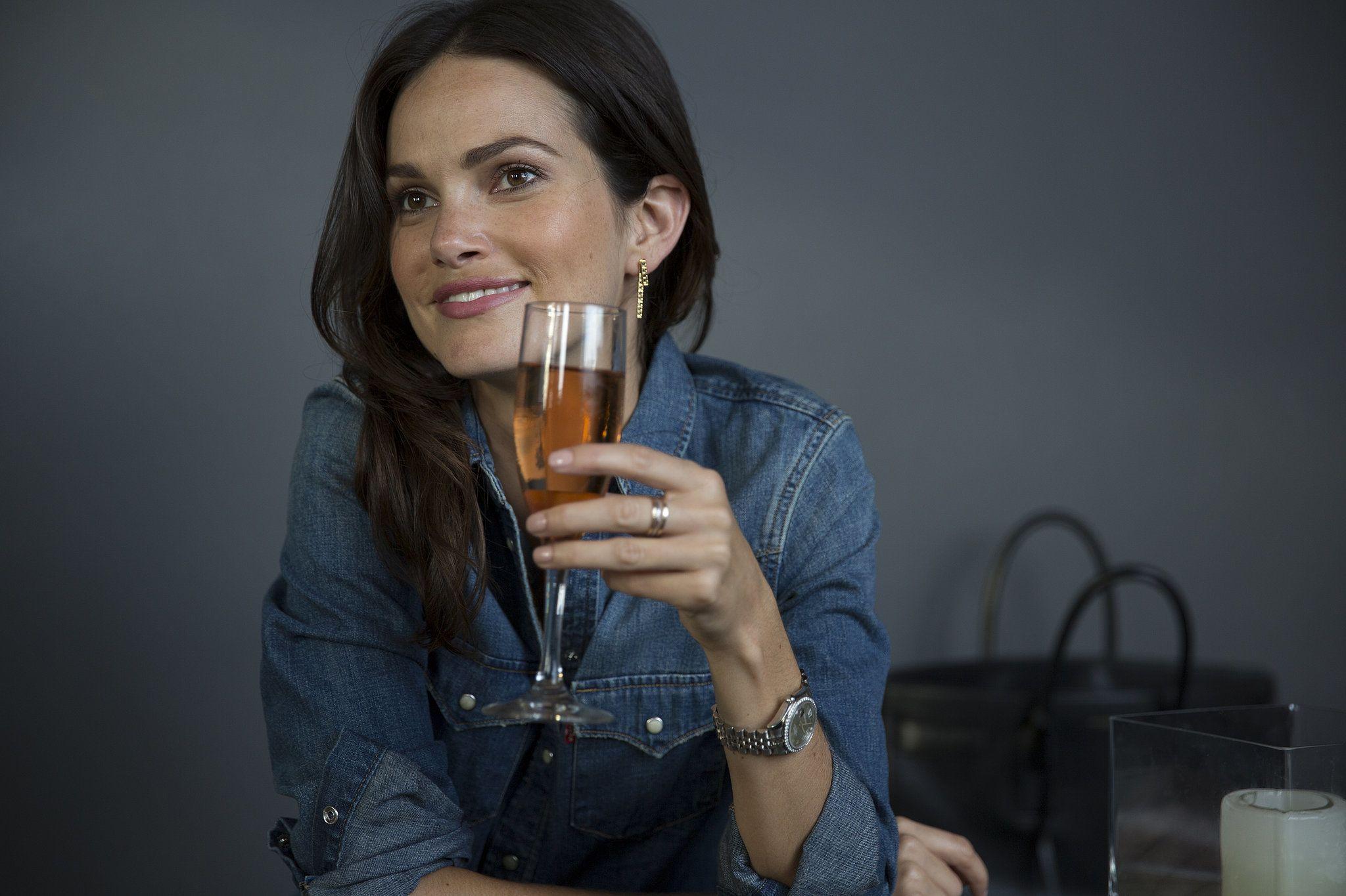 Efectul nociv al paharului de vin zilnic asupra sănătății sânilor