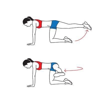 exercitii-sex-5
