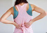 Glandele suprarenale dau semne când nu mai funcționează corect. Cum se transformă întreg organismul?