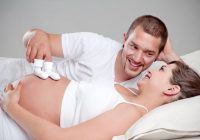 Naștere naturală sau cezariană? Argumente pro și contra