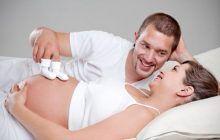 Sexul în timpul sarcinii. Iată de ce trebuie să țină cont orice gravidă