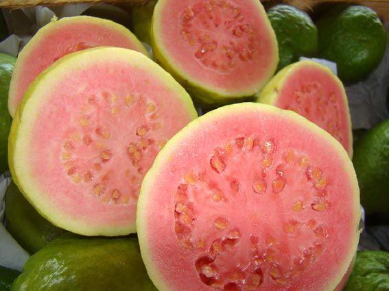 Fructul tinereții – iată cum se numește și ce beneficii are consumul lui