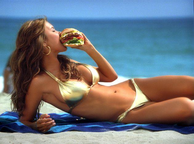 Cum reușesc unii oameni să rămână slabi chiar dacă mănâncă mult?