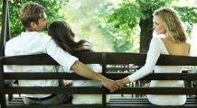 """Psiholog: """"Bărbații, oricât ar fi de fericiți într-o relație, înșală ca să-și valideze masculinitatea. Femeile încearcă să umple un gol sufletesc"""""""