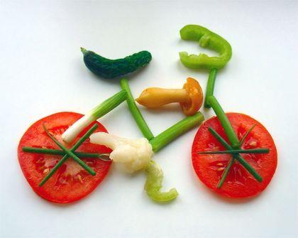 Motive să mânânci după ce faci sport