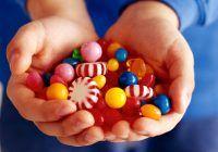 Cum treci peste mahmureala dulciurilor
