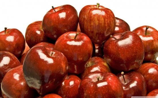 Ceara de pe fructe: e dăunătoare sau nu? Așa vă asigurați că ați scăpat de ea