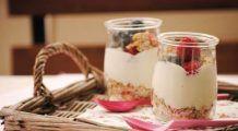 2 idei de mic dejun care te vor energiza