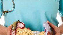 Semne de alarmă că ai pancreasul inflamat și cum te poți trata