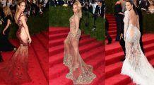 Exerciții cu care să obții un posterior à la Kim Kardashian sau Jennifer Lopez