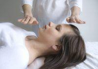 Reiki, tehnica japoneză de vindecare naturală a trupului și minții