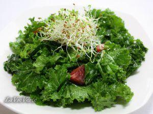 salata ale
