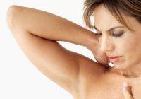 De ce apar durerile de sâni și ce boli pot anunța?