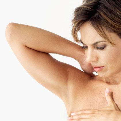 Legătura dintre bolile gingiilor și cancerul de sân. Cum este posibil?