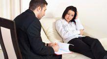 4 mituri despre terapie