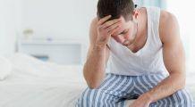 De ce dor testiculele? Cancerul poate fi una din cauze