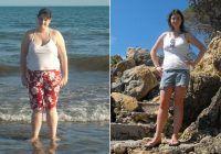 Cele șase trucuri cu care această femeie a reușit să slăbească 44 de kilograme fără să renunțe la mâncărurile preferate. Sunt ușor de aplicat de oricine