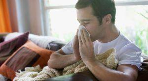 Febra reumatica afecteaza aproape toate organele si poate duce la infarct. Iata care sunt semnele de alarma