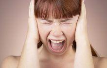 ANXIETATEA, tulburarea înșelătoare de care nu scapi ușor