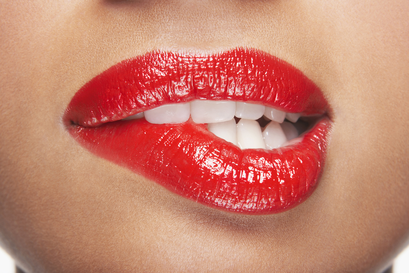 Ce spune forma buzelor despre personalitatea ta?