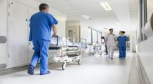 Clinica de Arși de la Floreasca, una dintre cele mai moderne din Europa nu a fost folosită în timpul tragediei din Colectiv