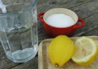 Kitul de prim-ajutor pentru durerile din gât. Cum le ameliorezi cu ingrediente ieftine?