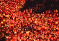 13 decese în 48 de ore. De ce răniţii de la Colectiv au început să moară la o săptămână de la tragedie