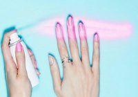 Oja minune care îți asigură o manichiură perfectă