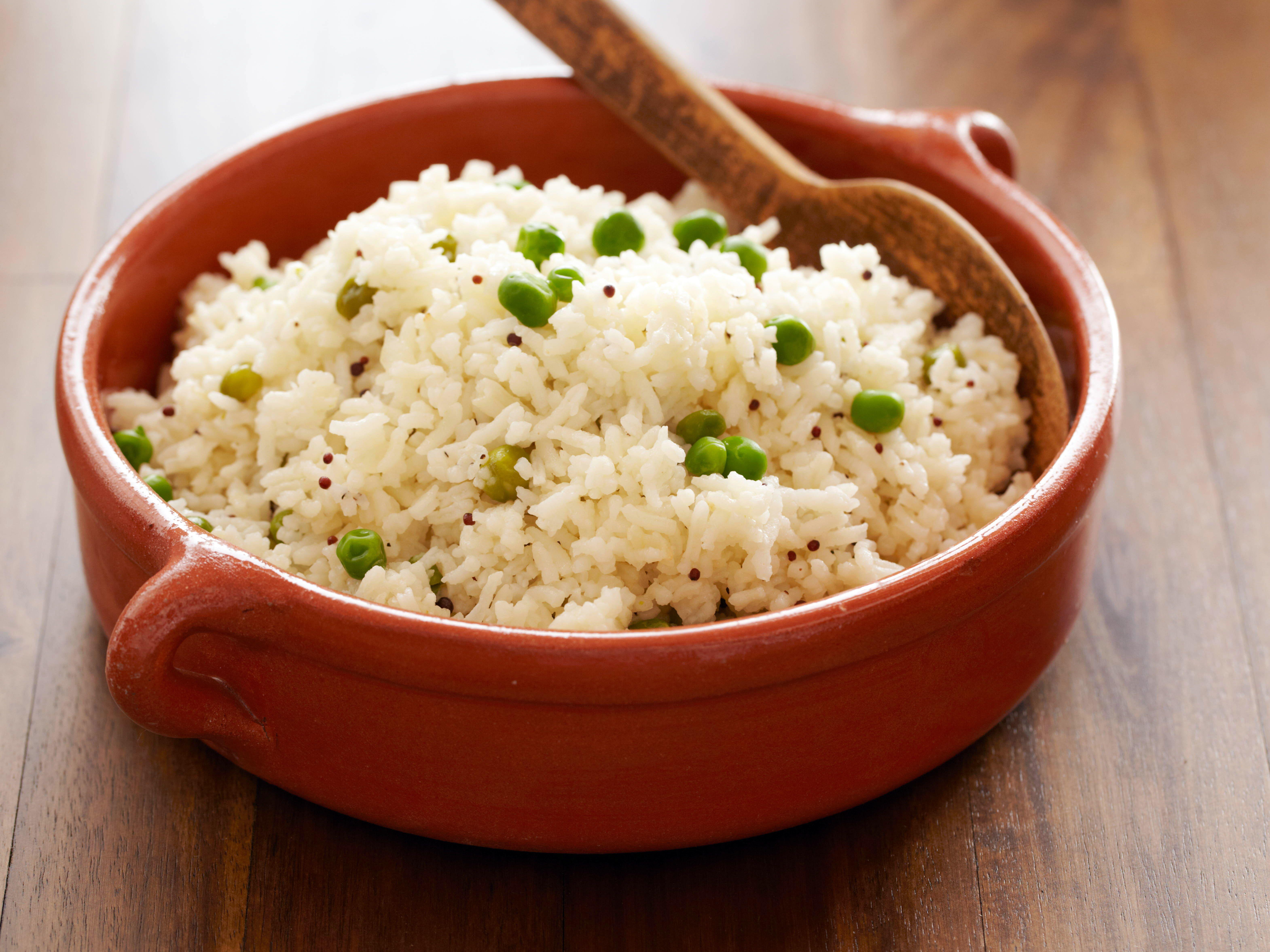 Atenție! Vă puteți otrăvi cu arsenic dacă gătiți așa orezul. Milioane de oameni fac greșeala