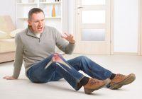 Osteoporoza, afecțiunea gravă care îți fragilizează oasele. Când apare și de ce