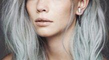 Stresul îți albește părul?