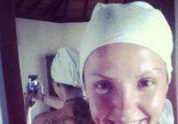 O tânără a scăpat de cancer cu ajutorul unui fruct obișnuit
