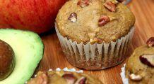 Cum să reduci aproape 600 de calorii când prepari prăjituri