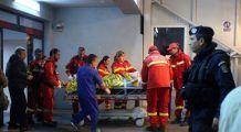 Starea răniților din club Colectiv. 90 sunt în stare critică. Autoritățile se tem că numărul morților ar putea depăși 50