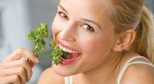 O nouă metodă de a trata respirația urât mirositoare