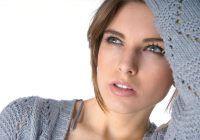 Tratamentele faciale medicale minim invazive. Soluții pentru un ten perfect în sezonul rece!